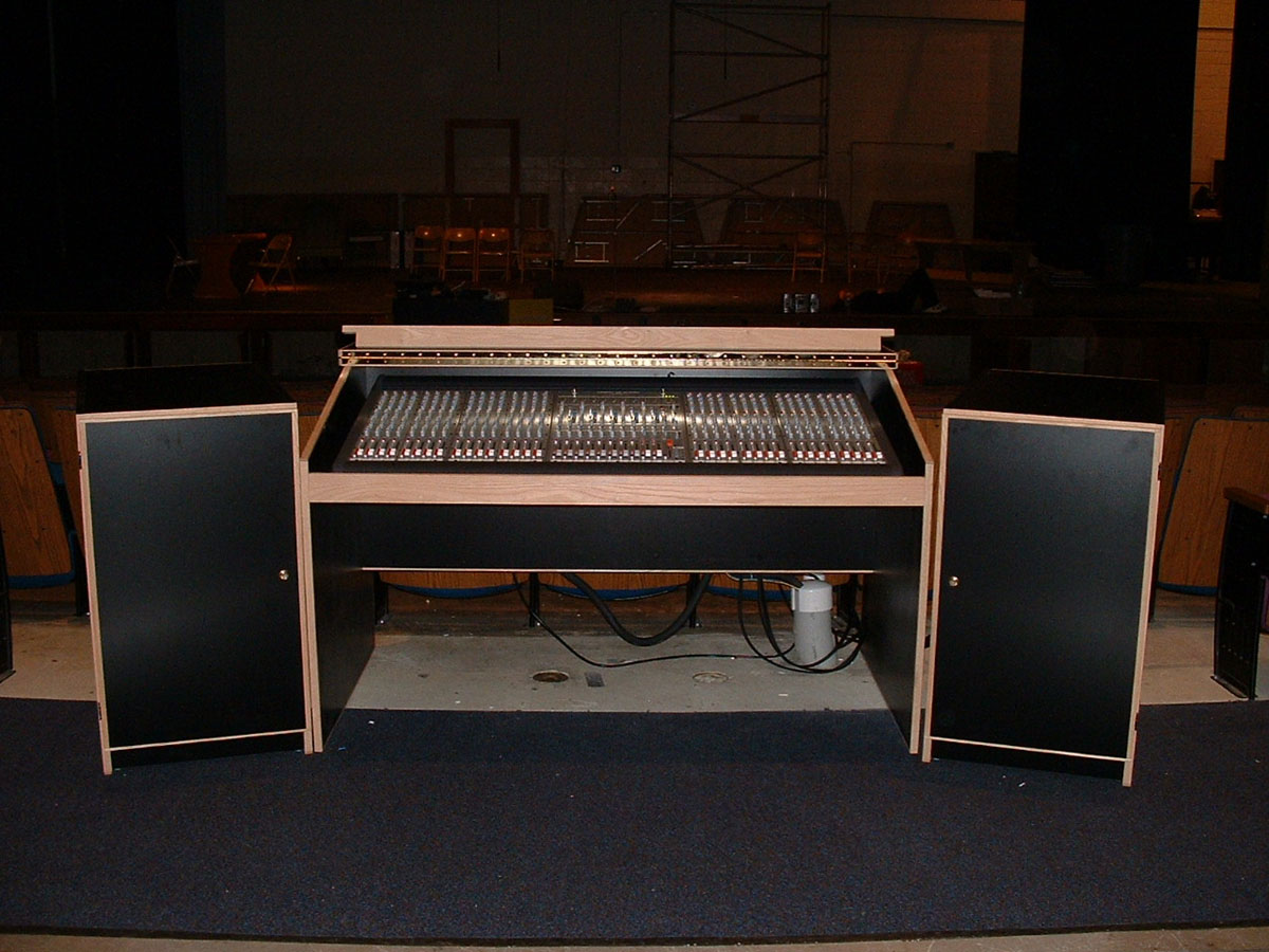 lvhs-console-1