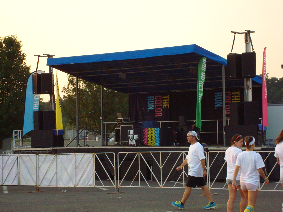 color-run-stage-1