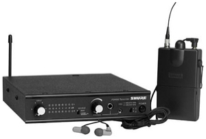 shure-psm600-inear-system