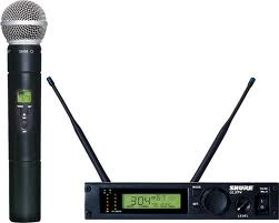 shure-wireless-handheld