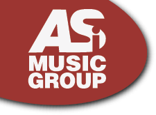 ASI Music