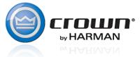 logo_crownaudio