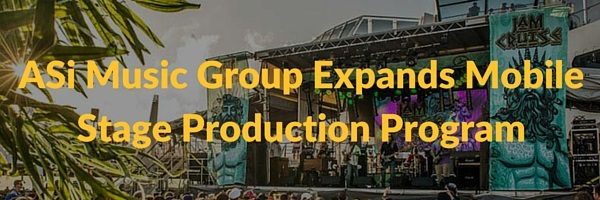 Mobile Stage Rental Staging, Audio Production. Sound & Lighting,