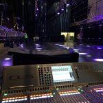 2x Yamaha CL-5 consoles - ASi Music