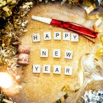 ASI Music Group Happy New Year