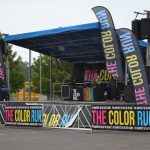 Color Run 2 - ASi Music