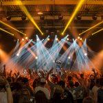 ASi music - Concert Image